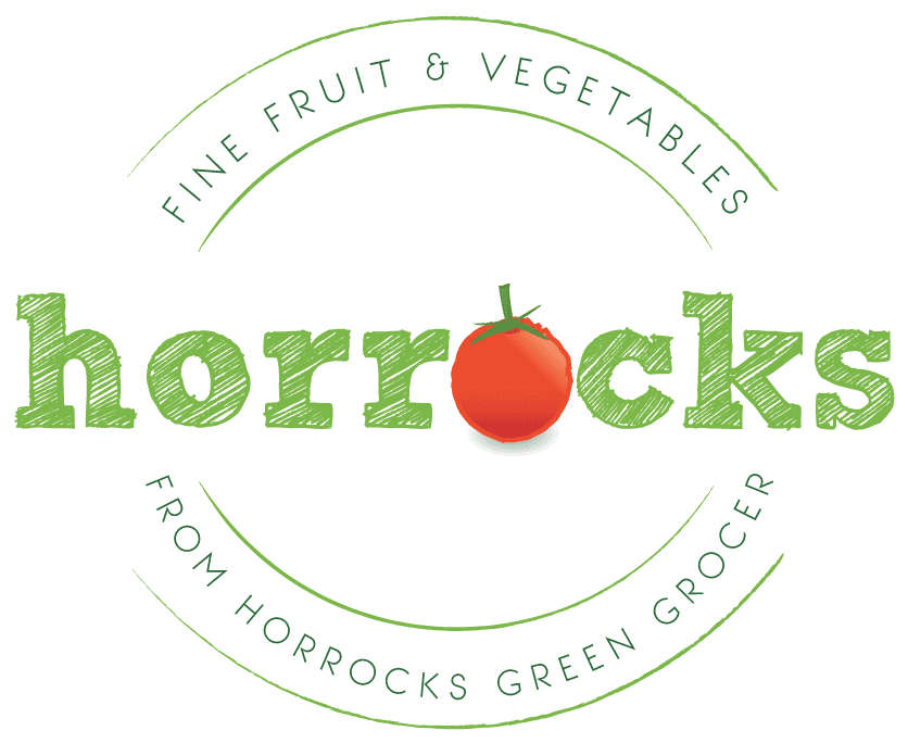 Horrocks Fine Fruit & Veg