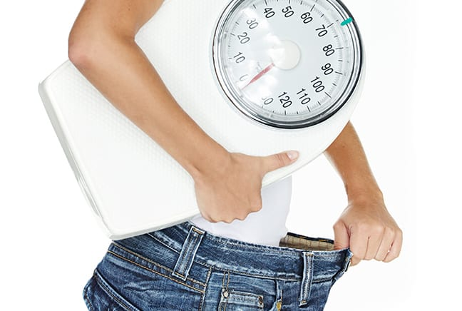 Protected: Body Fat – What's it all about?
