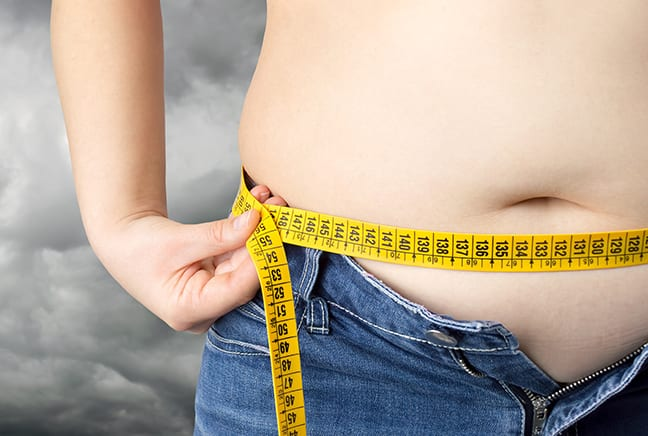Start 2020 with Weight Loss Treatments at The Slimming Clinic