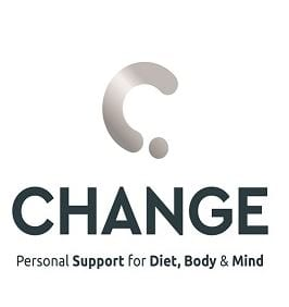 New – Change Treatment Programme