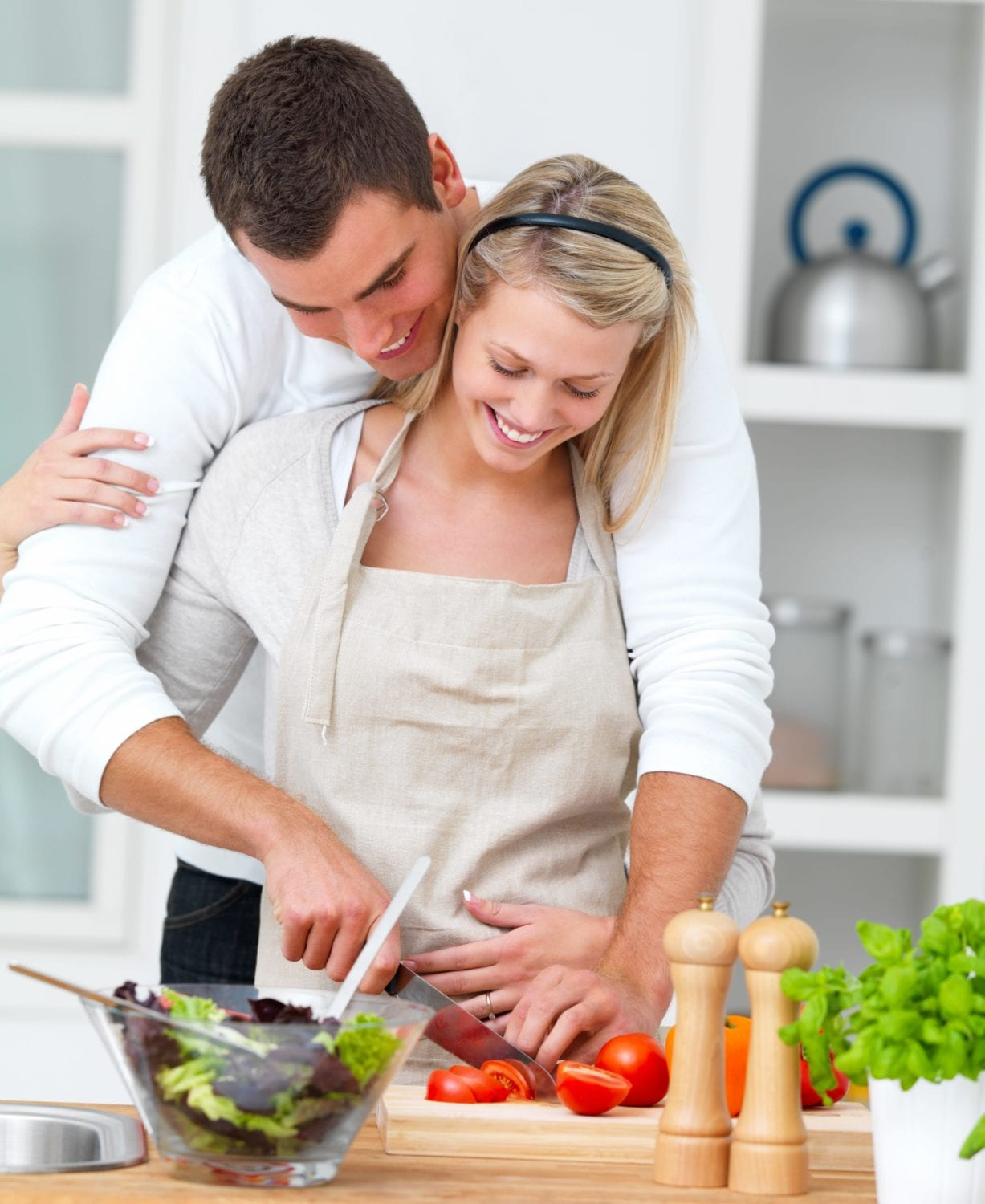 How Friends and Family Can Offer Weight Loss Support
