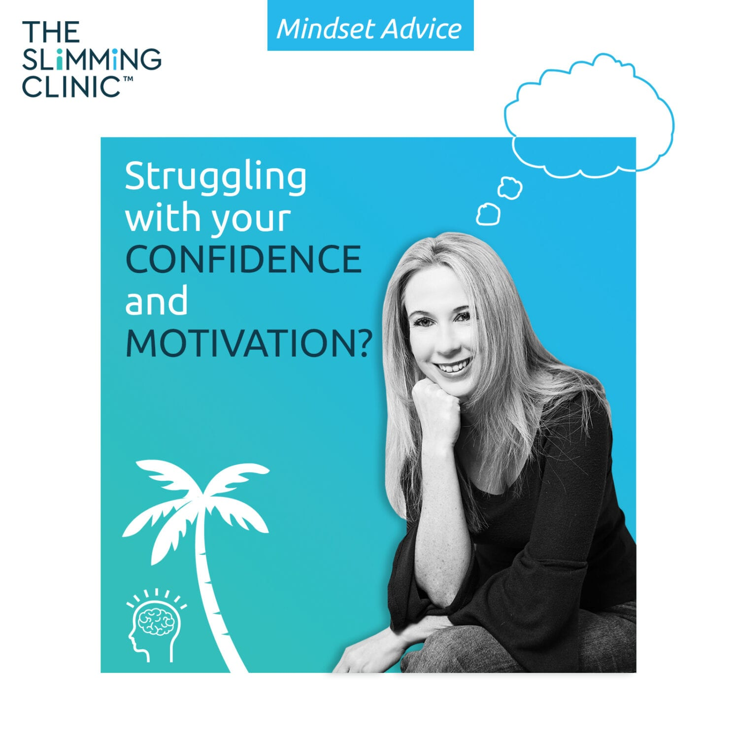 Expert Mindset Tips When You're Feeling Out Of Control