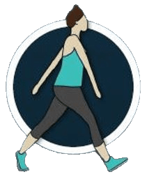 2 Week Exercise Plan for Weight Loss for Beginners