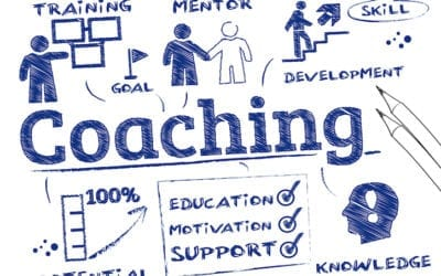 Essentials of effective business coaching (Part 2)