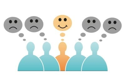 Positive psychology is realistic: The problem of the 'not positive' (Part 2)