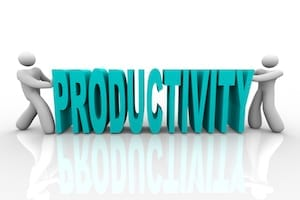 Workplace productivity and the need for awareness: Part One