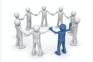 Egos and collaboration: Building Effective Teams, Part One
