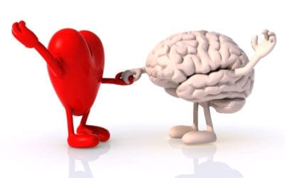 Difficult conversations and emotional intelligence, Part Three