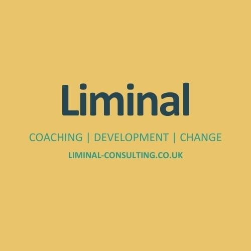 Liminal Consulting