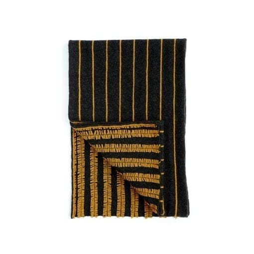 shaggy-pinstripe-wrap-charcoal-gold
