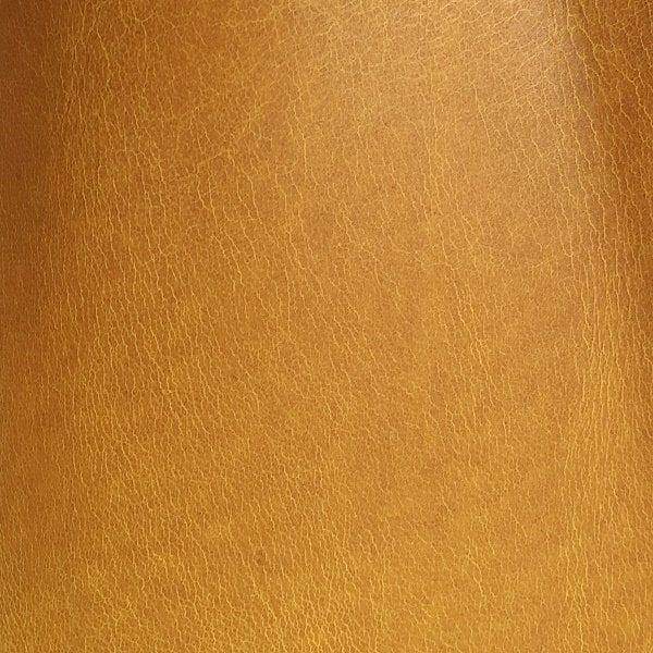 Golden Mustard countrysoft notebooks Leather