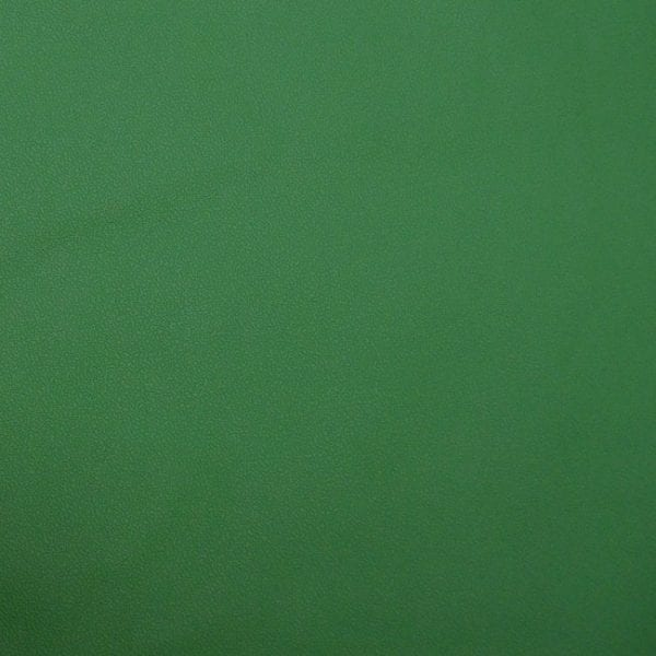 BUCKINGHAMSHIRE FOREST GREEN LEATHER