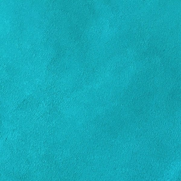 AQUA MARINE Leather
