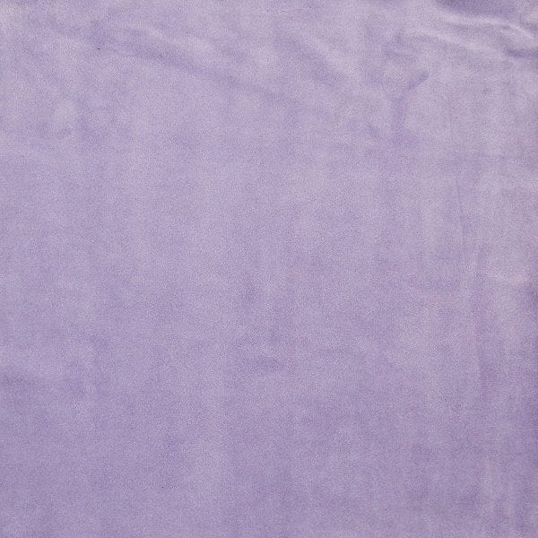 LAVENDER Leather