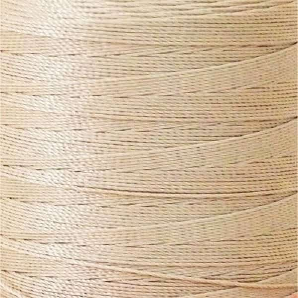beige Thread