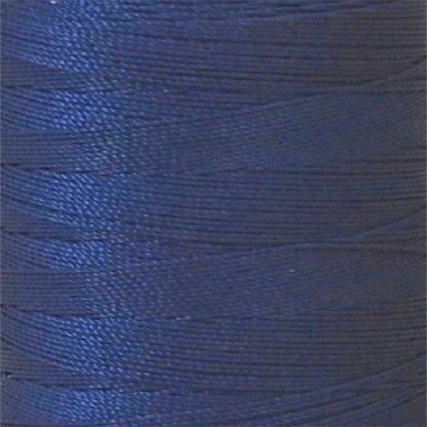 dark blue d Thread