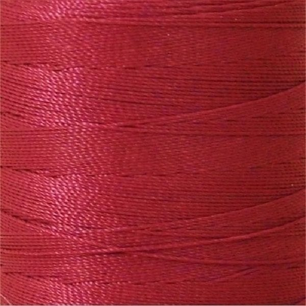 plum c Thread
