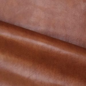 Chelsea Whiskey Pure veg tan Leather
