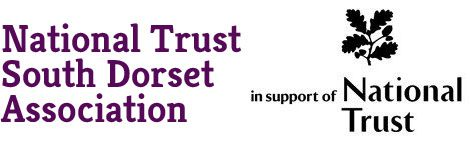 National Trust South Dorset Association
